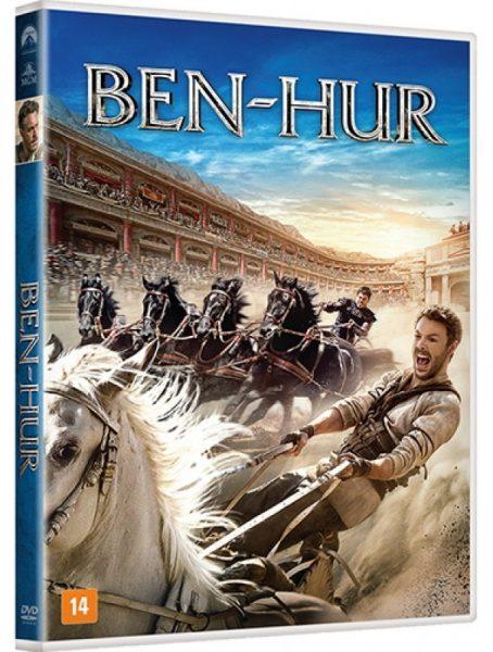 bjc-dvd-benhur-1