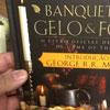 VÍDEO   Um banquete em Game of Thrones!