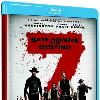 Sete Homens e um Destino em pré-venda em DVD e Blu-ray