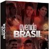#OiOiOi Pré-venda de Avenida Brasil em DVD Digistak!