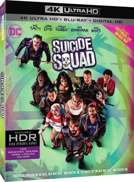 bjc-4kultrahd-suicide-squad-1