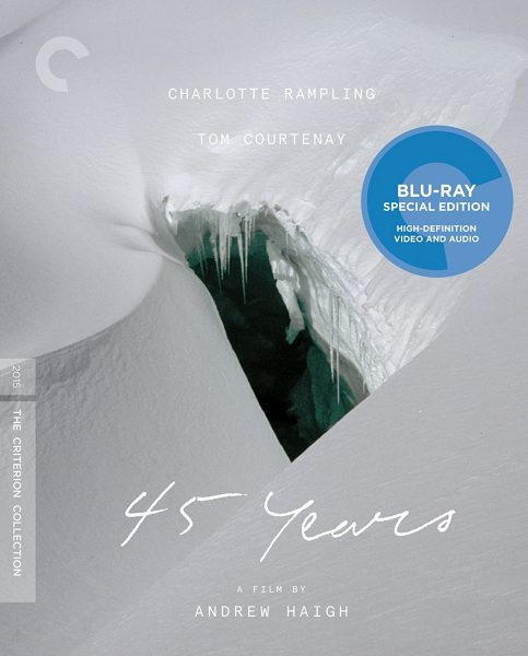 bjc-bluray-45years-1