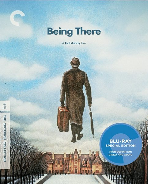 bjc-bluray-beingthere-1