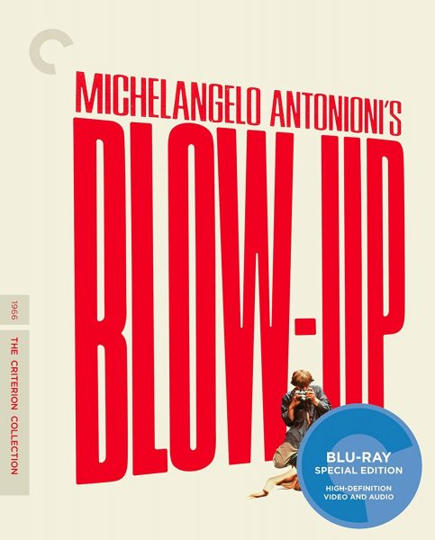 bjc-bluray-blowup-1