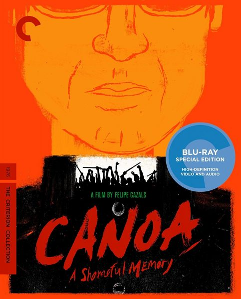 bjc-bluray-canoa-1