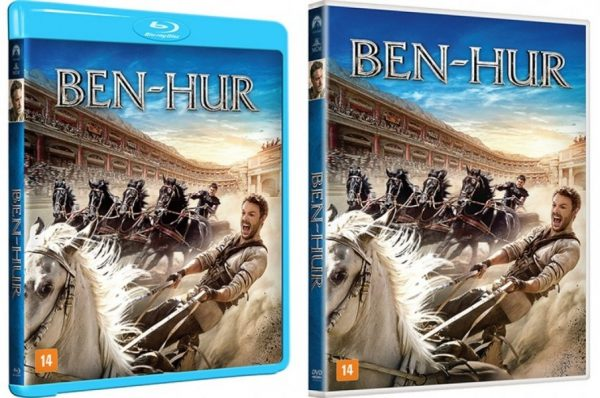 bjc-bluray-dvd-benhur-1