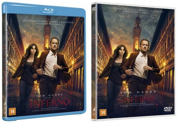 bjc-bluray-dvd-inferno-1