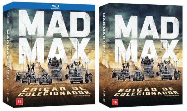 bjc-bluray-dvd-madmax-1