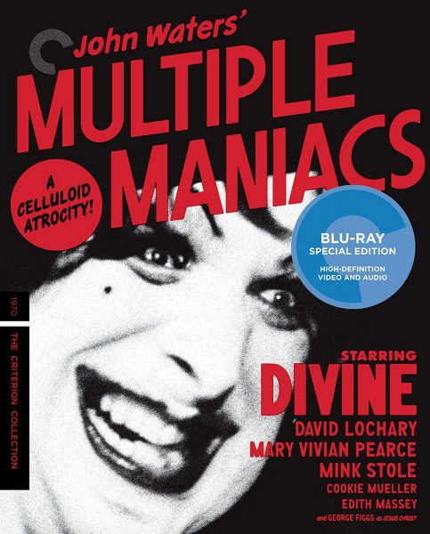 bjc-bluray-maniacs-1