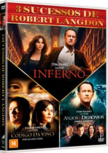bjc-dvd-inferno-2