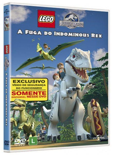 bjc-dvd-lego-1