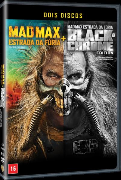 bjc-dvd-madmax-1