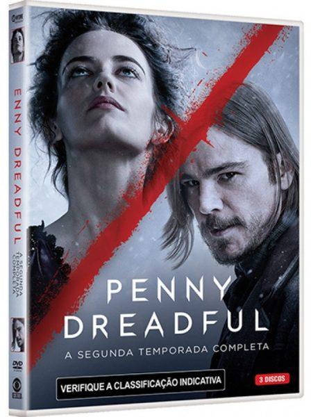 bjc-dvd-pennydreadful-1