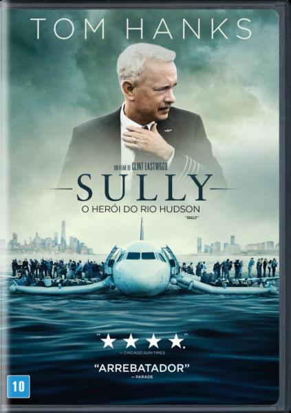 bjc-dvd-sully-1