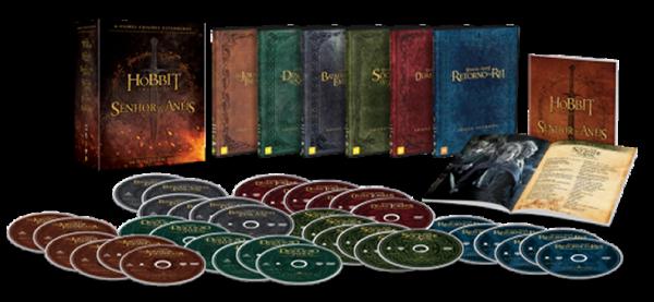 bjc-dvd-terramedia-2