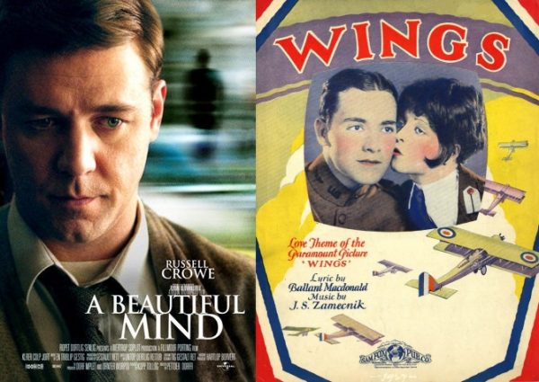 bjc-filme-mind-wings-1