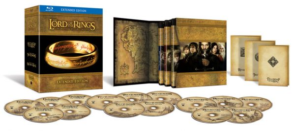 bjc-the-lord-of-the-rings-the-motion-picture-trilogy-extended-edition-blu-ray-image-2