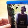 VÍDEO   O Blu-ray brasileiro de AQUARIUS