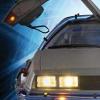 Eaglemoss anuncia coleção para montar o DeLorean de De Volta para o Futuro