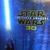 VÍDEO   O Digipak QUÁDRUPLO de Star Wars: O Despertar da Força dos EUA!