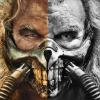 Versão BLACK & CHROME de Mad Max: Estrada da Fúria em pré-venda no Brasil