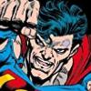 #DICA | Leve 4 pague 3 quadrinhos em promo!