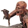 #DICA | Gift set da QUINTA temporada de The Walking Dead pelo menor preço!