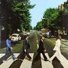 LPs superam arquivos digitais em vendas de música no Reino Unido