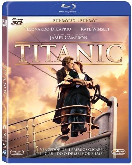 bjc-bluray3d-titanic