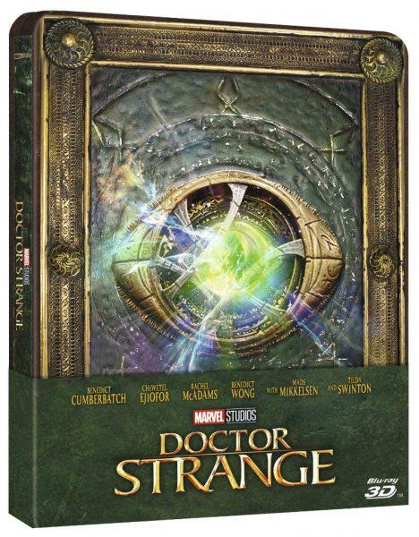 bjc-steelbook-doctorstrange2