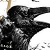#DICA   EXPIRADO: Livros de terror com até 60% de desconto!