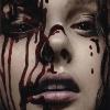 #DICA   Filmes de terror a partir de R$9,90