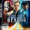 #DICA | Gift set de Star Trek: Sem Fronteiras pelo menor preço!