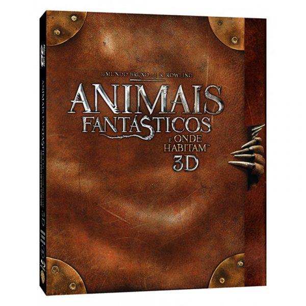 bjc-animais-fantasticos-bd-capa