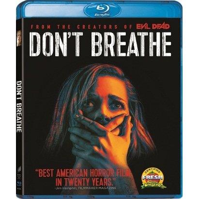 dont-breathe-501239.1