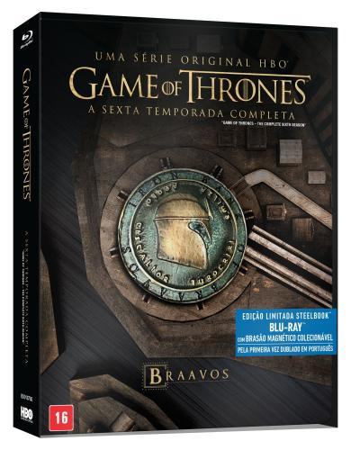 bjc-steelbook-got6
