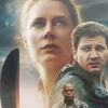 Primeiras imagens do Blu-ray de A CHEGADA no Brasil