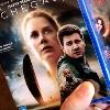 VÍDEO | Trinca com o Blu-ray nacional de A CHEGADA e mais!