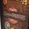 #DICA | Pop-up de Game of Thrones com 70% de desconto E MAIS!