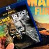 VÍDEO | Conheça a versão Black & Chrome de MAD MAX: ESTRADA DA FÚRIA!