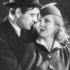 Blu-ray de O Galante Mr. Deeds (1936) com PT-BR nos Estados Unidos