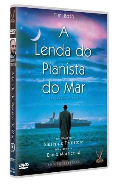 a lenda do pianista do mar - 3d