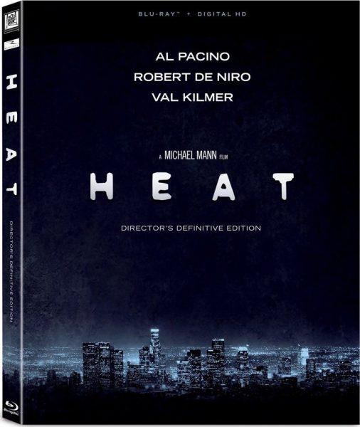 bjc-heat
