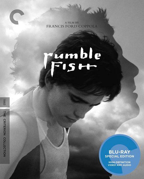 5-rumblefish