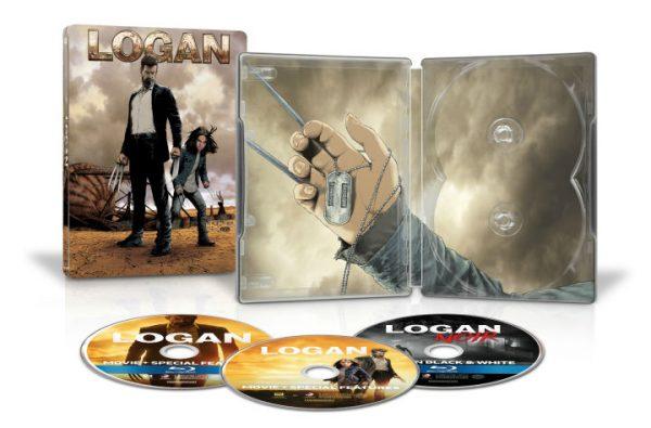 Logan-Steelbook-Beauty-Shot_sfw-720x474