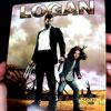 Vídeo mostra detalhes do SteelBook de LOGAN nos EUA!