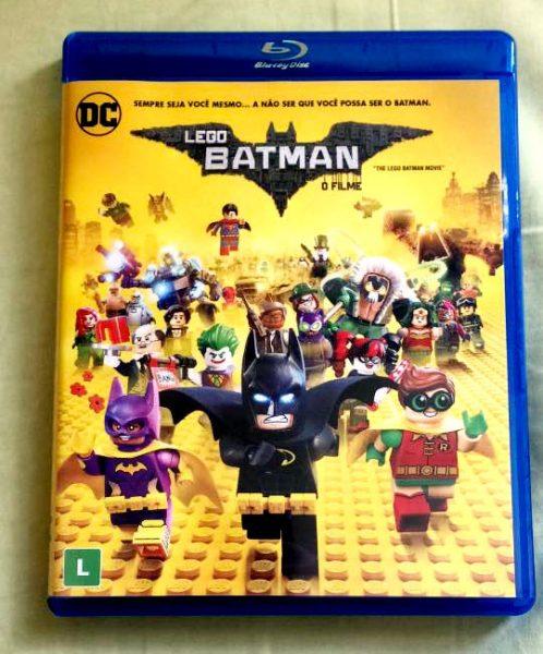 blu-ray-lego-batman