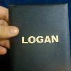 Vídeo mostra edição de LOGAN em Blu-ray exclusiva com cards no Brasil