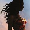 #DICA | Wonder Woman: The Art and Making of the Film já com desconto E MAIS!