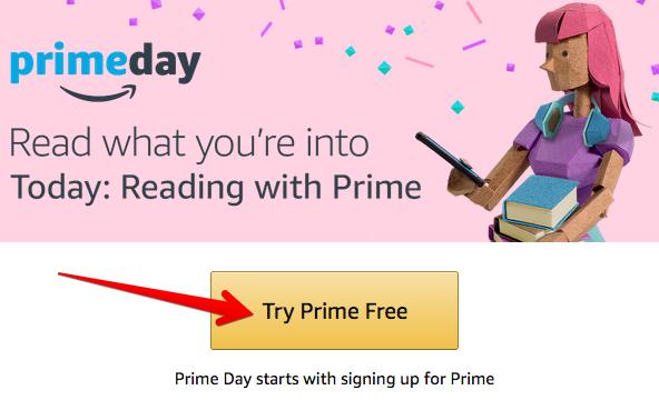 Amazon.com | Prime Day 2017-07-10 02-11-03